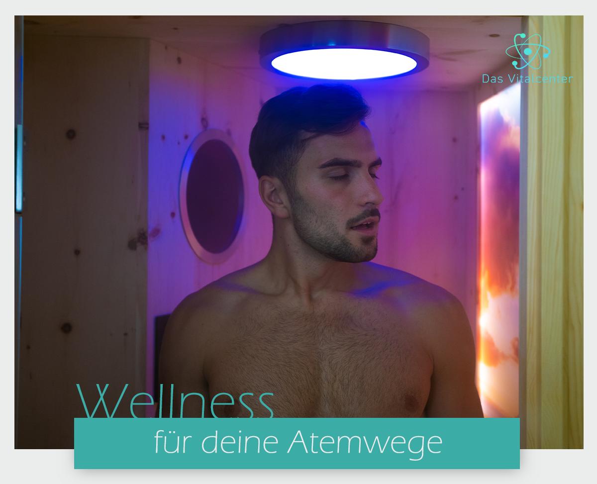 Wellness für die Atemwege.png
